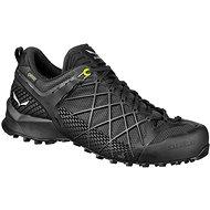 Salewa MS Wildfire GTX fekete / fekete - Trekking cipő