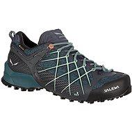Salewa WS Wildfire GTX kék - Trekking cipő