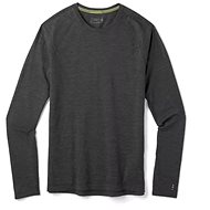 Smartwool M Merino 150 Baselayer LS Iron Heather - Póló