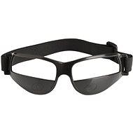 Szemüveg labdavezetés fejlesztésére - Szemüveg
