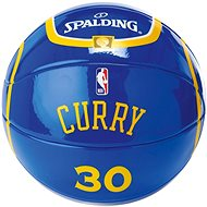 Spalding NBA Player Ball Stephen Curry 1,5-es méret - Kosárlabda