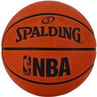 Spalding NBA 7-es méret