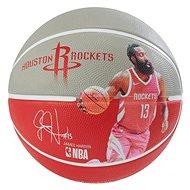 Spalding NBA PLAYER BALL JAMES HARDEN - 7-es méret
