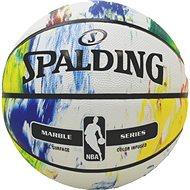 Spalding NBA MARBLE - 7-es méret
