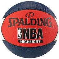 Spalding NBA HIGHLIGHT - 7-es méret