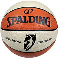 Spalding NBA NEVERFLAT IN/OUT - 7-es méret