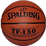 Spalding TF 150 - Kosárlabda