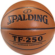 Spalding TF250 IN/OUT - Kosárlabda