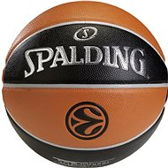 Spalding Euroleague TF500 SZ.7