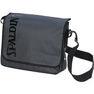 Spalding prémium sport hordtáska - Táska