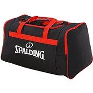 Spalding Team táska közepes 50l - Táska