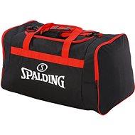 Spalding Team táska, nagy 80l - Táska