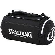 Spalding Duffle Bag - Táska