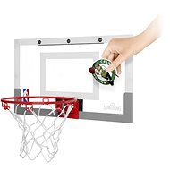 Spalding NBA Slam Jam Board - Kosárlabda palánk