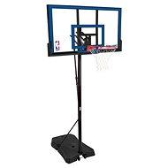 Spalding NBA Gametime Portable - Kosárlabda palánk