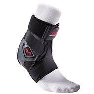 McDavid Bio-Logix Ankle Brace Right 4197, fekete - Bandázs
