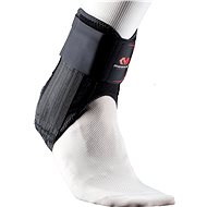 McDavid Stealth Cleat 2+ ankle brace M - Bokarögzítő