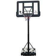 """Sprinter MAX 44"""" - Kosárlabda palánk"""