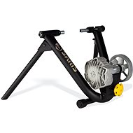 Saris Fluid2 - Kerékpáros edzőgörgő