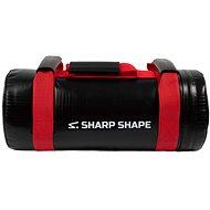 Sharp Shape Powerbag 10 kg - Powerbag