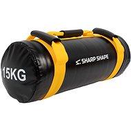 Sharp Shape Power Bag 15 kg - Powerbag