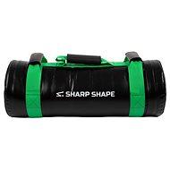 Sharp Shape Power bag 20 kg - Powerbag