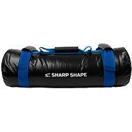 Sharp Shape Power bag 25 kg - Powerbag