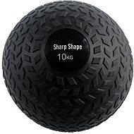 Sharp Shape Slam ball - Medicinlabda