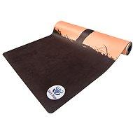 Sharp Shape ECO Yoga mat Mirror - Alátét/szőnyeg