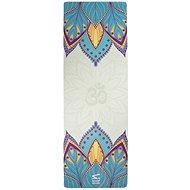 Sharp Shape ECO Yoga mat Mandala - Alátét/szőnyeg