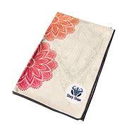 Sharp Shape Yoga Microfibre towel Asana - Törölköző