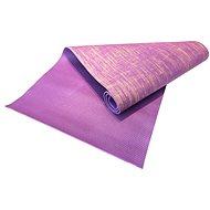 Sharp Shape JUTA yoga mat purple - Alátét/szőnyeg