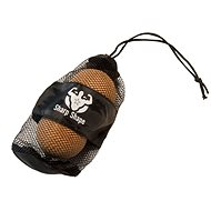 Sharp Shape Cork Massage ball - Masszázslabda