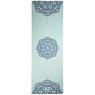 Sharp Shape Microfibre matrac utazáshoz Spiritual - Alátét/szőnyeg