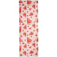Sharp Shape ECO Yoga Mat Watermelon - Jógaszőnyeg