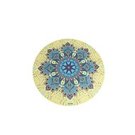 Sharp Shape mandala jóga matrac Goa - Jógaszőnyeg
