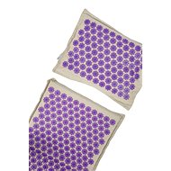 Sharp Shape Acupressure ECO lila - Masszírozó gép