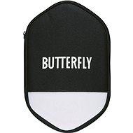 Butterfly Cell Case II - Tok
