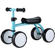 STIGA Mini Rider GO kék színű - Futókerékpár