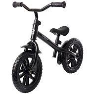 STIGA Runracer C12 fekete színű - Futókerékpár