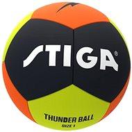STIGA Thunder - Futball labda