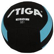 STIGA Neo Beach - Futball labda