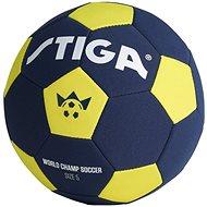 STIGA Világbajnoki Labdarúgás - Futball labda