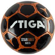STIGA Star Soccer - Futball labda