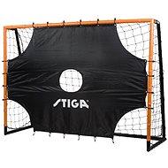 STIGA Target Scorer - Futball kapu