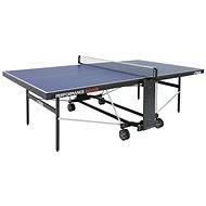 STIGA Performance Indoor CS - Pingpongasztal