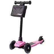 STIGA Mini Kick Supreme, rózsaszín - Gyerekroller