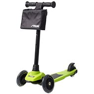STIGA Mini Kick Supreme, zöld - Gyerekroller