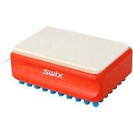 Swix T0166B F4 kombi - Kefe