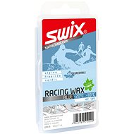 Swix UR6 kék 60 g - Gyanta